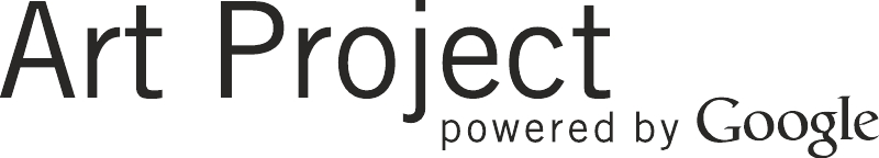 logo-art-project-Google-sm