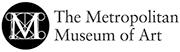 logo-met-sm