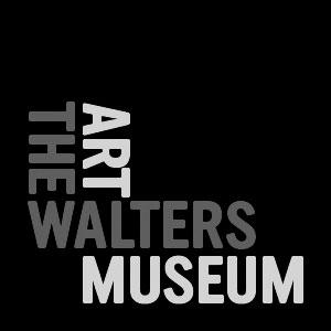 logo-walters-sm
