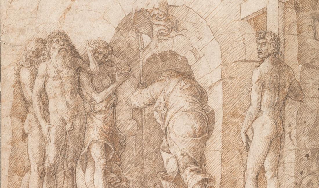 Veronese Art