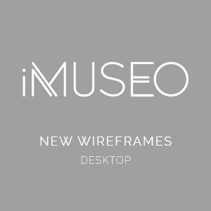 IMUSEO-wireframes-300x300-DESKTOP